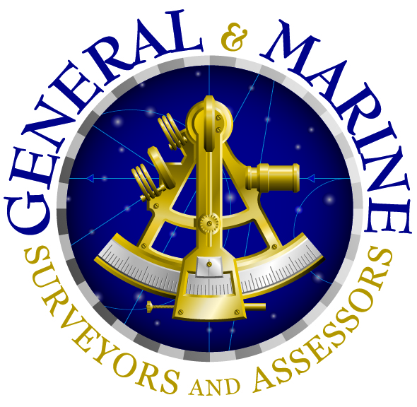 General & Marine | Surveyors & Assessors